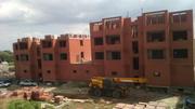 Квартиры в Энеме от застройщика 1300000 рублей - 2х комнатные квартиры в Энеме