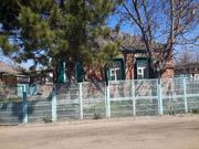 Продаётся дом 66 кв.м.на участке 12сот. с.Белая Глина Краснодарский кр