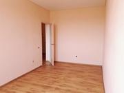 1-комнатная квартира с ремонтом в Анапе