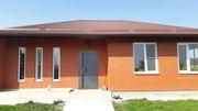 Продам дом 100 кв.м. на участке 20 сот. в Краснодаре