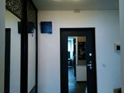Самая теплая квартира в Сочи.