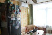 Продается 3-х комнатная квартира в г. Сочи