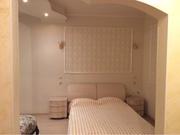 Сдается 1-комнатная квартира в Центре Сочи у моря.
