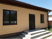 Новый дом в Краснодаре недорого!