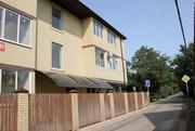 Большая 2х комнатная квартира на Энке за неприлично низкую цену