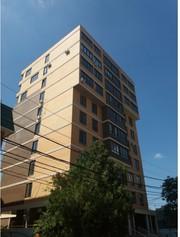 Квартира на ЧМР с шикарным видом по безпрецендентно низкой цене.