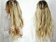 Все виды волос по выгодным ценам