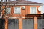 Продается дом по Супер цене!