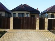 продаю дом 90м2 в Яблоновском