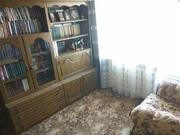 Отличная квартира с косметическим ремонтом
