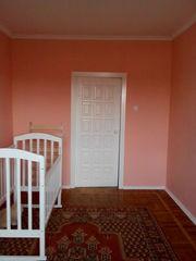 Продам 3-х комнатную квартиру. пос. Южный