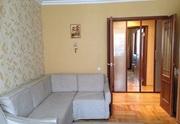 Двух комнатная прасторная квартира