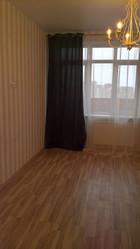 Эксклюзивное предложение! квартира с ремонтом и мебелью.