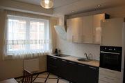 Продаётся прекрасная квартира в самом  престижном районе Краснодара.
