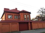 Продается дом на Дубинке. (ЦМР).