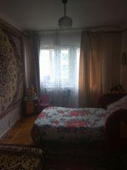 Двух комнатная квартира в центре Краснодара
