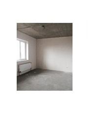 Однакомнатная квартира на Фестивальном микрорайоне
