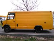 Перевозка грузов без посредников по краю