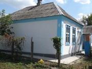 Дом в центре станицы. Мингрельская