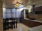 Продаю 3-х комнатную укомплектованную квартиру в Адлере