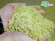 Соевый концентрат протеин 49-52% на АСВ