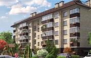 Участок в Новороссийске для строительства многоквартирных жилых домов