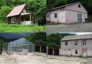 Продам принадлежащий на праве собственности земельный участок.