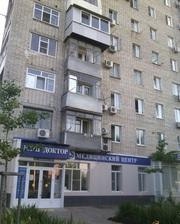 Продается 2-ком. квартира по Селезнева.