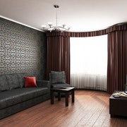 Ремонт квартир,  помещений под ключ