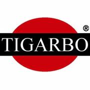 Запчасти Tigarbo (Тигарбо) в Краснодаре