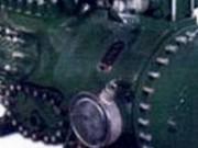 Надежный компрессор 23ВФ-4, 7/1, 3см2у3