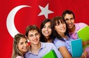 Курсы Турецкого языка в Краснодаре