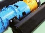 Отечественный компрессор 2АФ59Э51М
