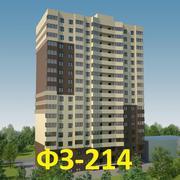 Продается 1-комнатная квартира в Анапе (Парковая,  33)