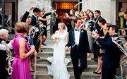 Организация Вашего мероприятия - корпоратив,  юбилей,  свадьба Новый год