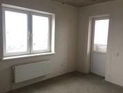 Купить квартиру никогда не рано,  и не поздно
