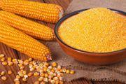 Кукурузная крупа №3,  4,  5,  6,  экстра,  белая ГОСТ,  ТУ