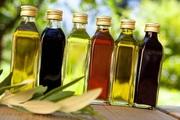 Продаю масло растительное в ассортименте по оптовым ценам от 20 тонн