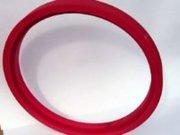Упорное кольцо PUTZMEISTER 269520.004