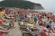 Продается Готовый Пляжный Бизнес на Черном море