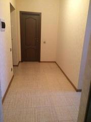Продам квартиру улучшенной планировки в Краснодаре