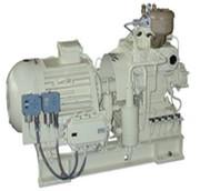 Подбор оборудования 24ВФ-12, 5/1, 8 см2у3