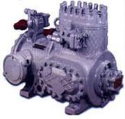 Подбор оборудования 1A21-50-2A