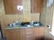 Продается гостиница на берегу Азовского моря,  ст. Голубицкая