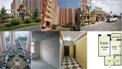 Квартира по выгодной цене в ЖК «Губернский» (Краснодар) от хозяина