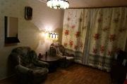 Сдам 2-комнатную квартиру в Краснодаре,  ЧМР,  КубГУ,  Ставропольская