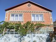 Продажа дома на юге Краснодарского края
