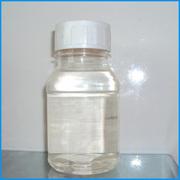 Диоктилфталат пластификатор (ДОФ)