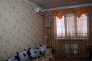 Продажа 1 комнатной квартиры в Краснодаре.