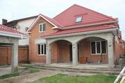 У Вас будет престижный дом в Краснодаре